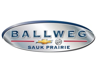 Ballweg Sauk Prairie