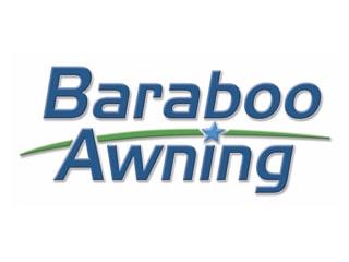 Baraboo Awning