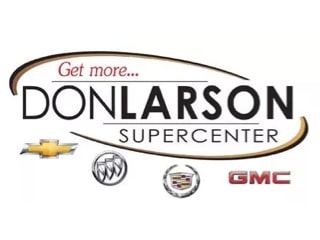 Don Larson Supercenter