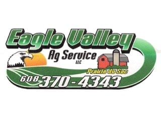 Eagle Valley Ag Service