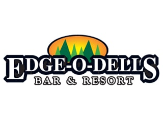 Edge-O-Dells Bar & Resort