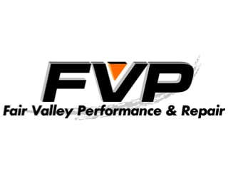 Fair Valley Performance & Repair