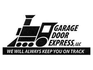 Garage Door Express LLC