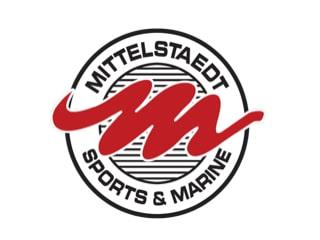Mittelstaedt Sports & Marine