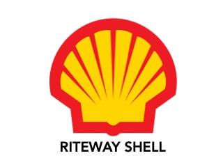 Riteway Shell