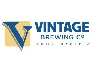 Vintage Brewing