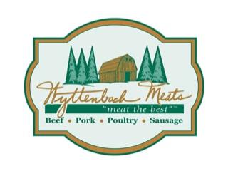 Wyttenbach Meats