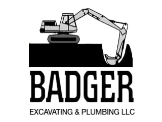 Badger Excavating & Plumbing