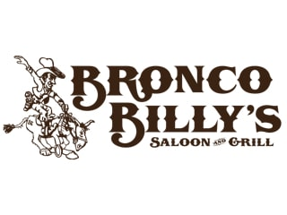 Bronco Billy's Saloon & Grill