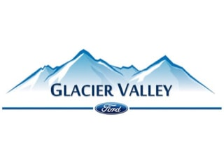 Glacier Valley Ford