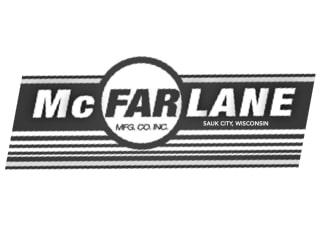 McFarlane Sauk City