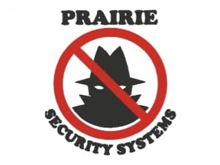 Prairie Security systems