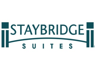 Staybridge Suites Wisconsin Dells