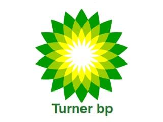 Turner BP