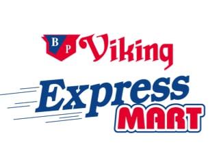 Viking Express Mart